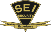 Security Engineers, Inc