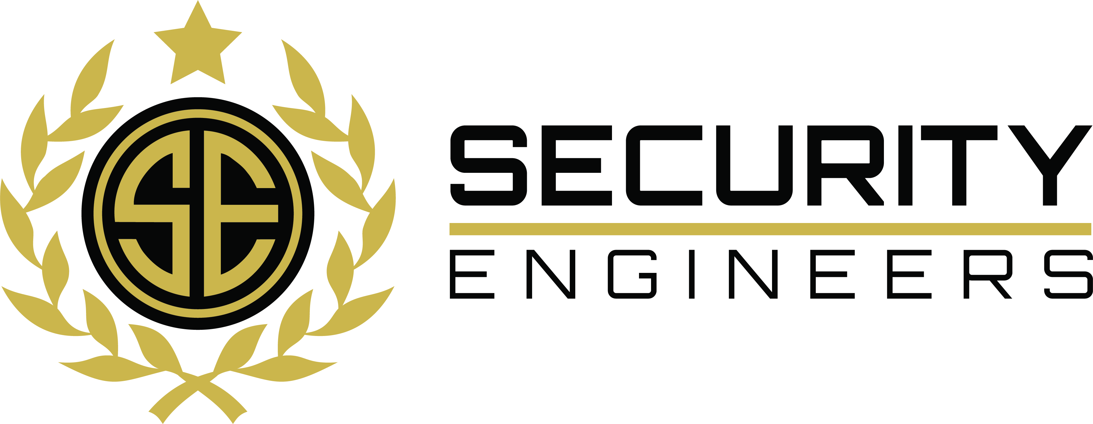 Security Engineers